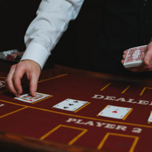 Best Card Games in the UK